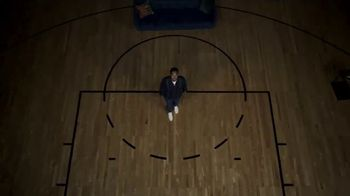 DIRECTV NOW TV Spot, 'Your Thing: March Madness' - Thumbnail 3