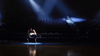 DIRECTV NOW TV Spot, 'Your Thing: March Madness' - Thumbnail 5