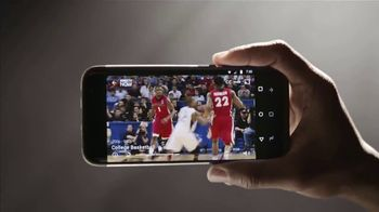 DIRECTV NOW TV Spot, 'Your Thing: March Madness' - Thumbnail 7