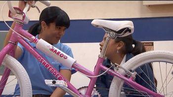 Honda Dream Garage Spring Event TV Spot, 'Bike Building' [Spanish] [T2] - Thumbnail 4