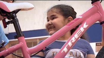 Honda Dream Garage Spring Event TV Spot, 'Bike Building' [Spanish] [T2] - Thumbnail 5
