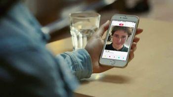 XFINITY Mobile TV Spot, 'Do Everything: Prepaid Card' - Thumbnail 3