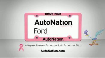 AutoNation Truck Month TV Spot, 'Huge Haul: Ford F-150 and Explorer' - Thumbnail 6