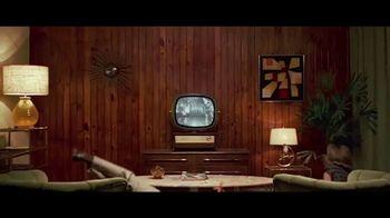 Powerade TV Spot, 'Breaking Ankles' - Thumbnail 5