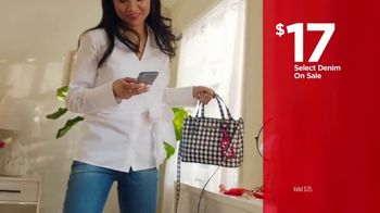 JCPenney 10 Days of Nonstop New Event TV Spot, 'Every Day' Song by Redbone - Thumbnail 4