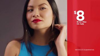 JCPenney 10 Days of Nonstop New Event TV Spot, 'Every Day' Song by Redbone - Thumbnail 6