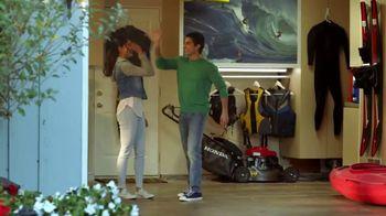 Honda Evento de Primavera TV Spot, 'Not Spring Cleaning' [Spanish] [T2] - Thumbnail 5