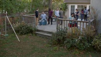 Lowe's Spring Black Friday TV Spot, 'The Moment: Sta-Green Garden Soil' - Thumbnail 1