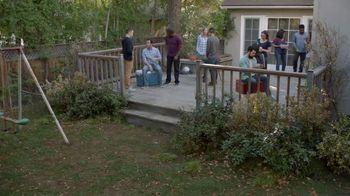 Lowe's Spring Black Friday TV Spot, 'The Moment: Sta-Green Garden Soil' - Thumbnail 2
