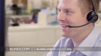 Blinds.com TV Spot, 'Free Online Design Consultation' - Thumbnail 5