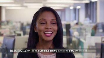 Blinds.com TV Spot, 'Free Online Design Consultation' - Thumbnail 6