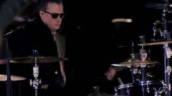 NCAA TV Spot, '2018 March Madness Live' Song by U2