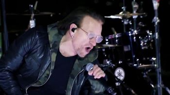 NCAA TV Spot, 'March Madness Live' Song by U2 - Thumbnail 7