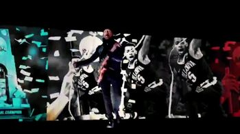 NCAA TV Spot, 'March Madness Live' Song by U2 - Thumbnail 8