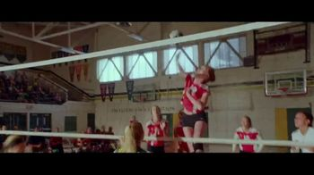 The Miracle Season - Alternate Trailer 1