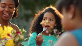 JCPenney TV Spot, 'Una gran familia' [Spanish] - Thumbnail 5