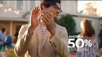 JCPenney TV Spot, 'Una gran familia' [Spanish] - Thumbnail 6