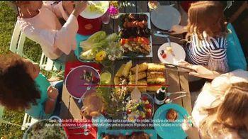 JCPenney TV Spot, 'Una gran familia' [Spanish] - Thumbnail 8