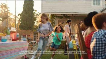 JCPenney TV Spot, 'Una gran familia' [Spanish] - Thumbnail 9