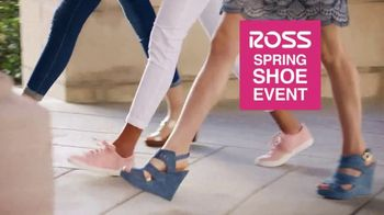 Spring Shoe Event: Top Brands and Big Savings thumbnail