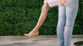 Ross Spring Shoe Event TV Spot, 'Top Brands and Big Savings' - Thumbnail 6