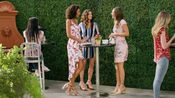 Ross Spring Shoe Event TV Spot, 'Top Brands and Big Savings' - Thumbnail 7