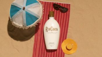 Celebrate With RumChata thumbnail