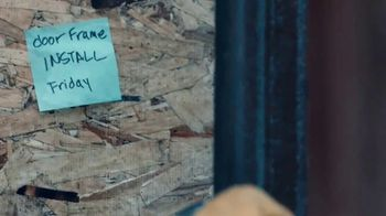 Post-it Extreme Notes TV Spot, 'For Tough Conditions'