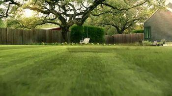 Cub Cadet TV Spot, 'Unlocking Possible' - Thumbnail 1