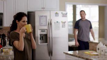 John Deere 3025E TV Spot, 'Chore List' - Thumbnail 1
