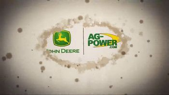 John Deere 3025E TV Spot, 'Chore List' - Thumbnail 10
