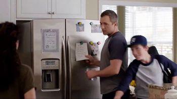 John Deere 3025E TV Spot, 'Chore List' - Thumbnail 2