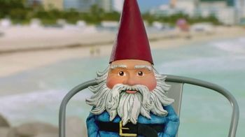 Travelocity TV Spot, 'Call of My Stomach' Featuring Casey Webb - Thumbnail 3