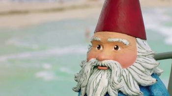 Travelocity TV Spot, 'Call of My Stomach' Featuring Casey Webb - Thumbnail 7