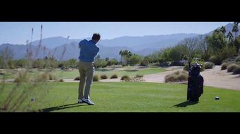 Hilton Hotels Worldwide TV Spot, 'Sports Getaway' - Thumbnail 4