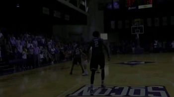 College Insider TV Spot, 'Close Game Situation' - Thumbnail 1