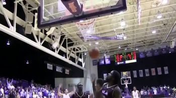College Insider TV Spot, 'Close Game Situation' - Thumbnail 3