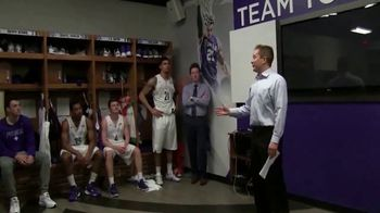 College Insider TV Spot, 'Close Game Situation' - Thumbnail 7
