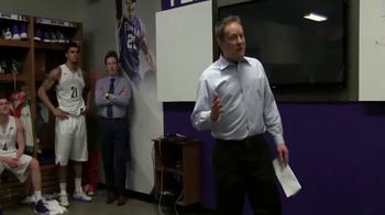 College Insider TV Spot, 'Close Game Situation' - Thumbnail 8