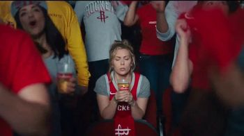Budweiser TV Spot, 'Fanáticos del baloncesto' [Spanish] - 55 commercial airings