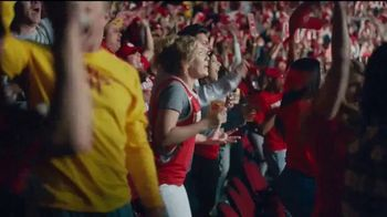 Budweiser TV Spot, 'Fanáticos del baloncesto' [Spanish] - Thumbnail 8
