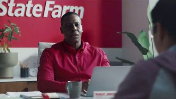 State Farm TV Spot, 'Sir Robert' - Thumbnail 2