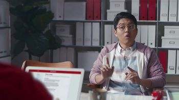 State Farm TV Spot, 'Sir Robert' - Thumbnail 3