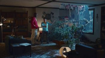 State Farm TV Spot, 'Sir Robert' - Thumbnail 4