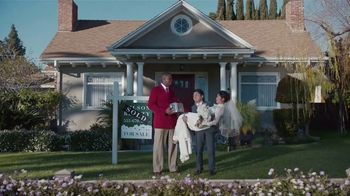 State Farm TV Spot, 'Sir Robert' - Thumbnail 5