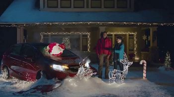 State Farm TV Spot, 'Sir Robert' - Thumbnail 6