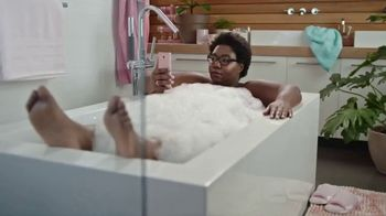 Zulily TV Spot, 'Shoes' - Thumbnail 1