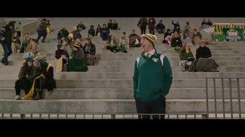 Love, Simon - Alternate Trailer 22