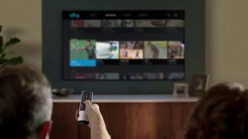 Sling TV Spot, 'Game Time' - Thumbnail 4