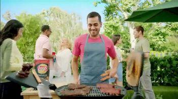 Lay's Barbecue TV Spot, 'Copy Machine' - Thumbnail 8